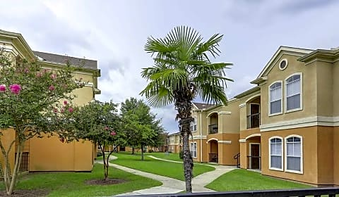 Longridge Apartments Longridge Avenue Baton Rouge La Apartments For Rent