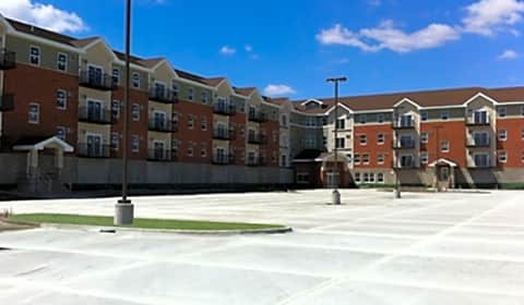 laverne apartments south 16th street ames ia apartments for