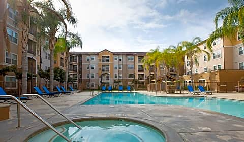 Cheap Apartments In Barstow Ca