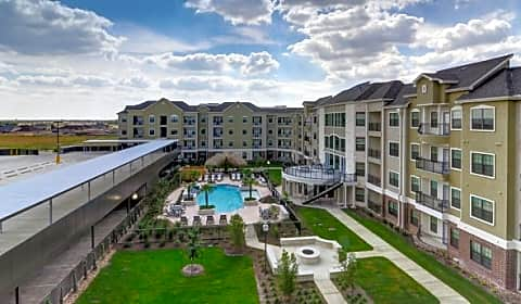 creekside vue stephens place new braunfels tx