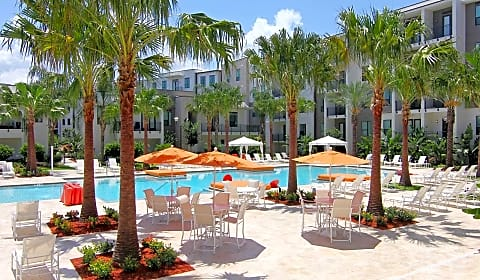 Spyglass Apartments Homeplace Jacksonville Fl Apartments For Rent