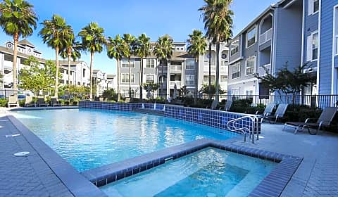 Cheap Apartments For Rent In Slidell La