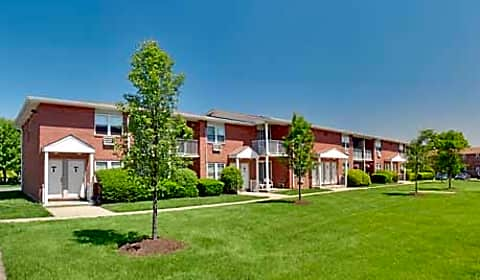 southern meadows terrace road bayport ny apartments