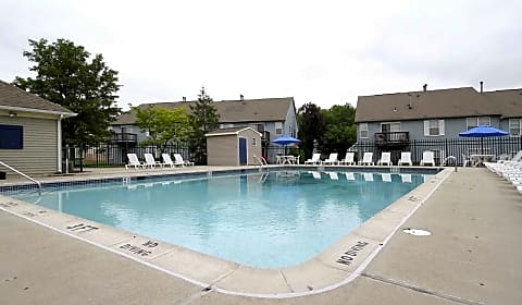 Cheap Apartments In New Castle Delaware