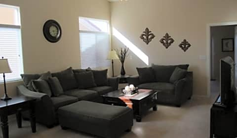 Desert Winds Patio Homes Desert Winds Way Mesquite Nv Apartments For Rent