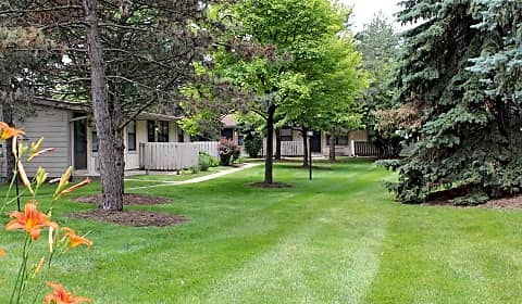 waterbury waterbury ct westland mi apartments for