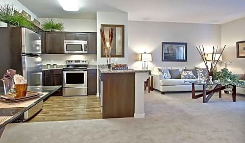 south blvd giles road las vegas nv apartments for rent rent com