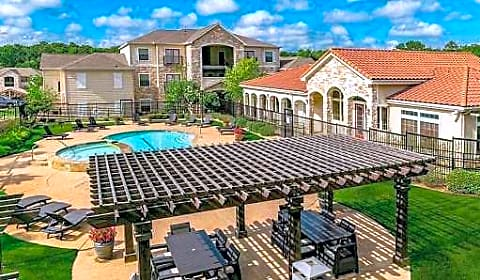 Stonebrook Paluxy Dr Tyler Tx Apartments For Rent