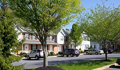 charleston townhouses ramsgate lane lancaster pa