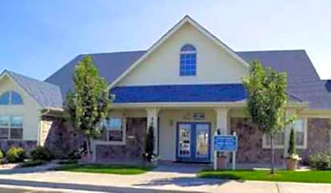 Apartments For Rent In Evans Colorado