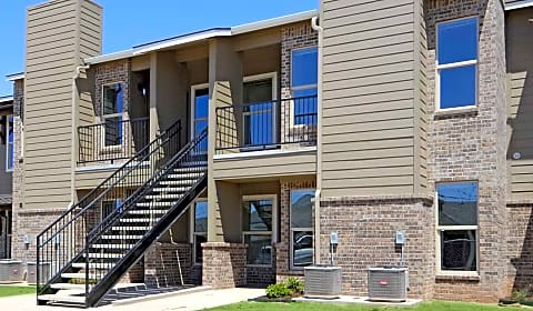 Brickstone villas apartments 82nd st lubbock tx - Cheap 2 bedroom apartments in lubbock tx ...