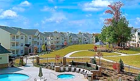 Cheap Apartments In Flowery Branch Ga