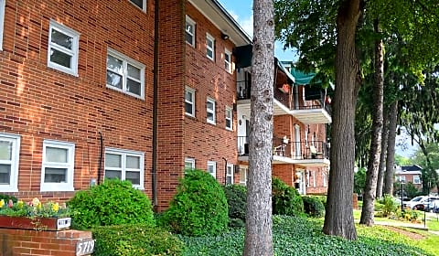 Short Term Housing At Overbrook Apartments In Catonsville Md Team
