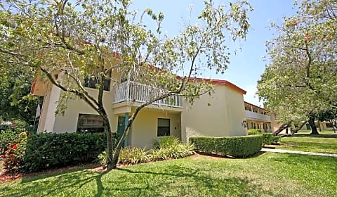 Virginia Park Apartments Fort Pierce