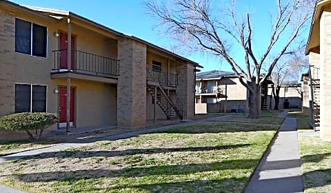 north midland drive midland tx apartments for rent