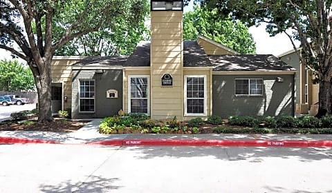 Bridgewater Graham Drive N A Tomball Tx Apartments For Rent
