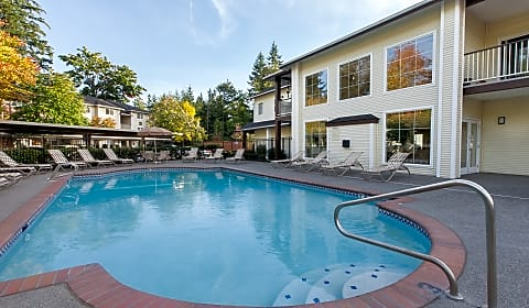 petrovitsky rd renton wa apartments for rent