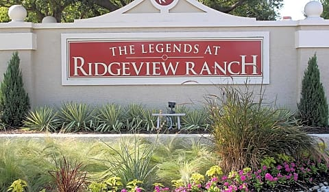 The Legends At Ridgeview Ranch Kathryn Ln Plano Tx Apartments For Rent