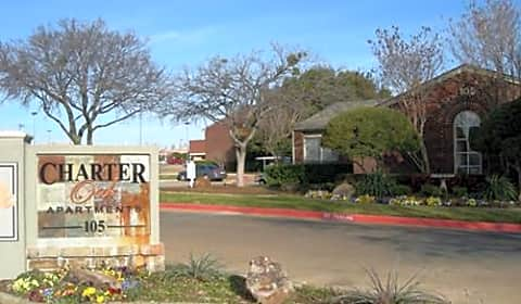 charter oak east harwood euless tx apartments for rent
