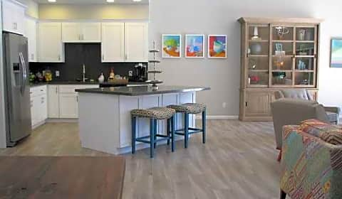 Waterford Place - West Baseline | Mesa, AZ Apartments for Rent ...