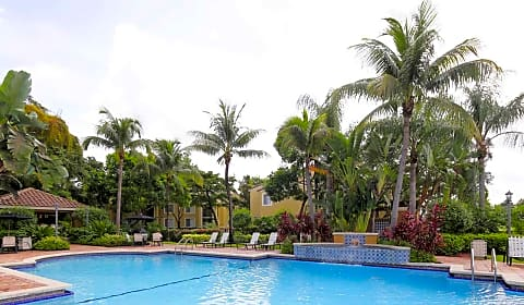 St Andrews At Palm Aire Southwest 46th Avenue Pompano Beach Fl Apartments For Rent
