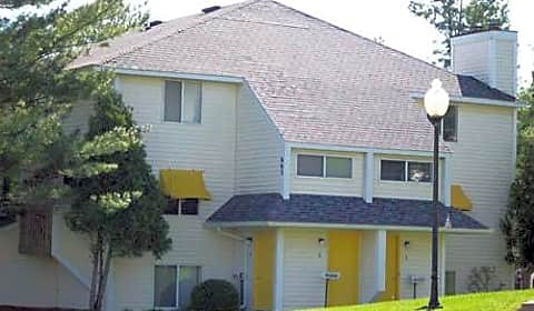 alpine lake apartments north alpine lake drive e jackson mi apartments for rent