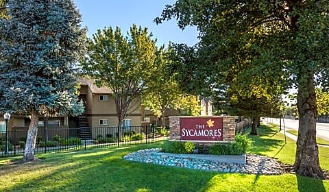 Cheap Apartments For Rent In Vacaville Ca