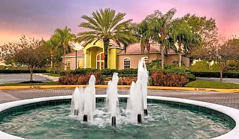 The Royal St George Brandywine Rd West Palm Beach Fl Apartments For Rent