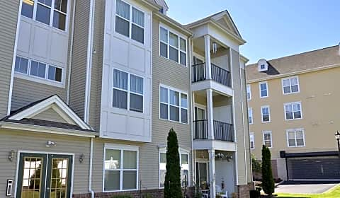 Camelot at federal hill lehigh avenue perth amboy nj apartments camelot at federal hill lehigh avenue perth amboy nj apartments for rent rent reheart Image collections