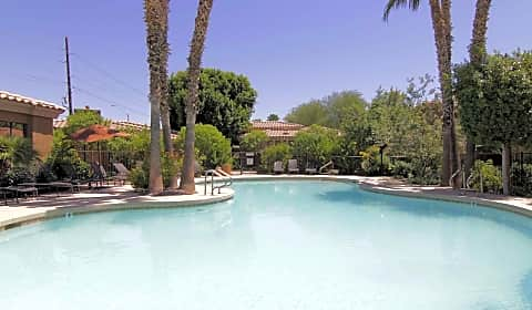 2 Bedroom Apartments In Phoenix Az Snsm155 Com