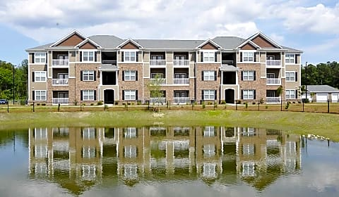 Cheap Apartments In Hope Mills Nc