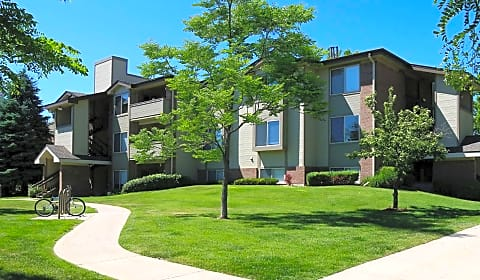 Miramont Boardwalk Dr Fort Collins Co Apartments For Rent