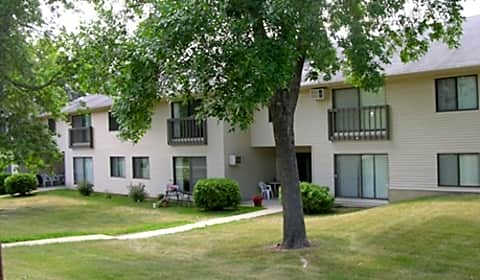 Apartments For Rent In Litchfield Mn