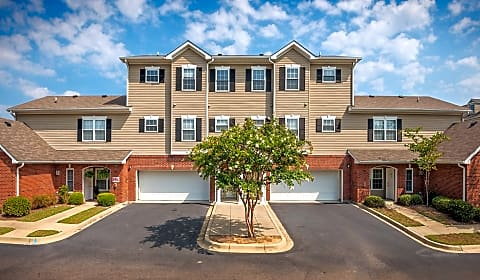 Woodcreek Farms Jacobs Mill Pond Road Columbia Sc Apartments For Rent