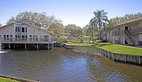 swan lake n lakeview drive tampa fl apartments for