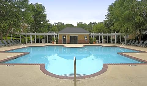 The Legends 21st Street Se Hickory Nc Apartments For Rent