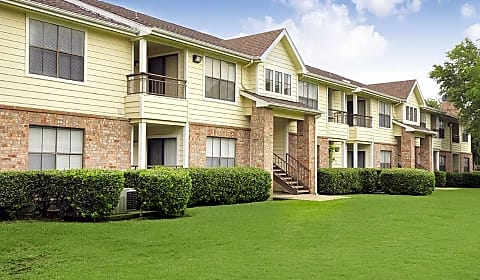 Cottages At Tulane Preston Road Plano Tx Apartments For Rent