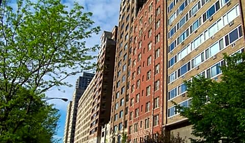 2140 Lincoln Park West Lincoln Park West Chicago Il Apartments For Rent