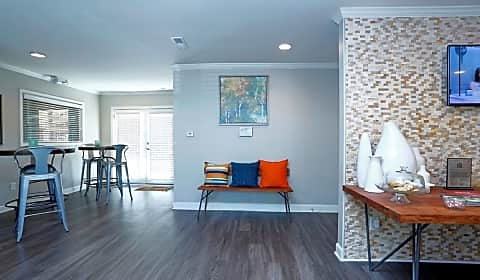 North Oaks Landing - Quail Forest Drive | Raleigh, NC Apartments ...