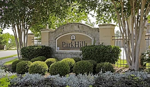 hill leah avenue san marcos tx apartments for rent