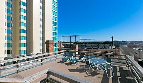The greenehouse west pratt street baltimore md - 2 bedroom homes for rent baltimore md ...