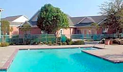 Garden Gate Apartments Legacy Drive Plano TX Apartments for