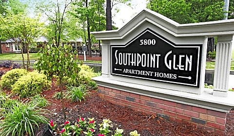 Southpoint Glen - Tattersall Drive | Durham, NC Apartments ...