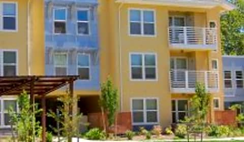 1200 Park Avenue - Park Avenue | Chico, CA Apartments for ...