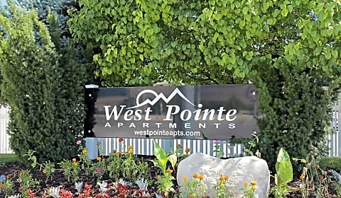 west pointe west 3100 south west valley city ut apartments for rent