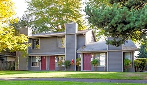 Pacific apartments sw pacific ave beaverton or apartments for rent for 3 bedroom apartments in beaverton oregon