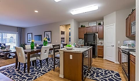 & Solaire - South 8th Ave | Brighton CO Apartments for Rent | Rent.com®
