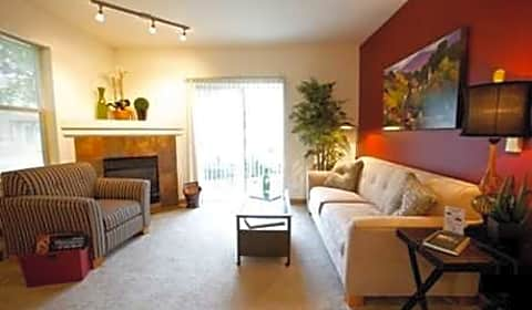 sunfield dating Ratings & reviews of sunfield lakes in sherwood, or find the best-rated sherwood apartments for rent near sunfield lakes at apartmentratingscom.