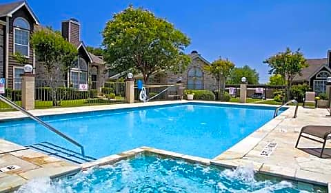 Plano Park Townhomes Ashley Park Plano Tx Apartments For Rent