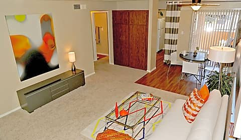 Camelback Cove North 12th Street Phoenix Az Apartments For Rent